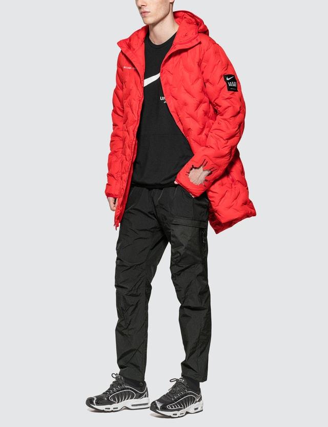 Nike Nike x Undercover AS M NRG TC 3L Fishtail Parka