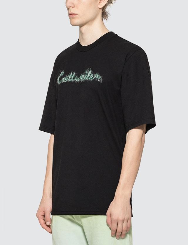 Cottweiler Signature 5.0 T-Shirt