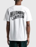 Billionaire Boys Club Billionaire Boys Club T-shirt Picture