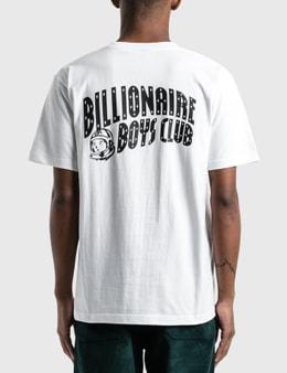 Billionaire Boys Club Billionaire Boys Club T-shirt