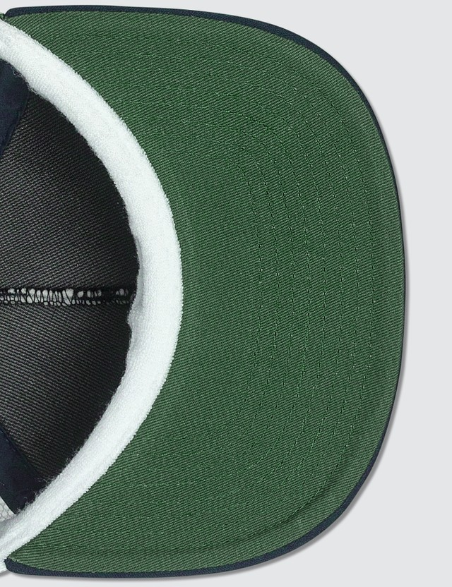 Nike Nike x Stranger Things Pro Cap