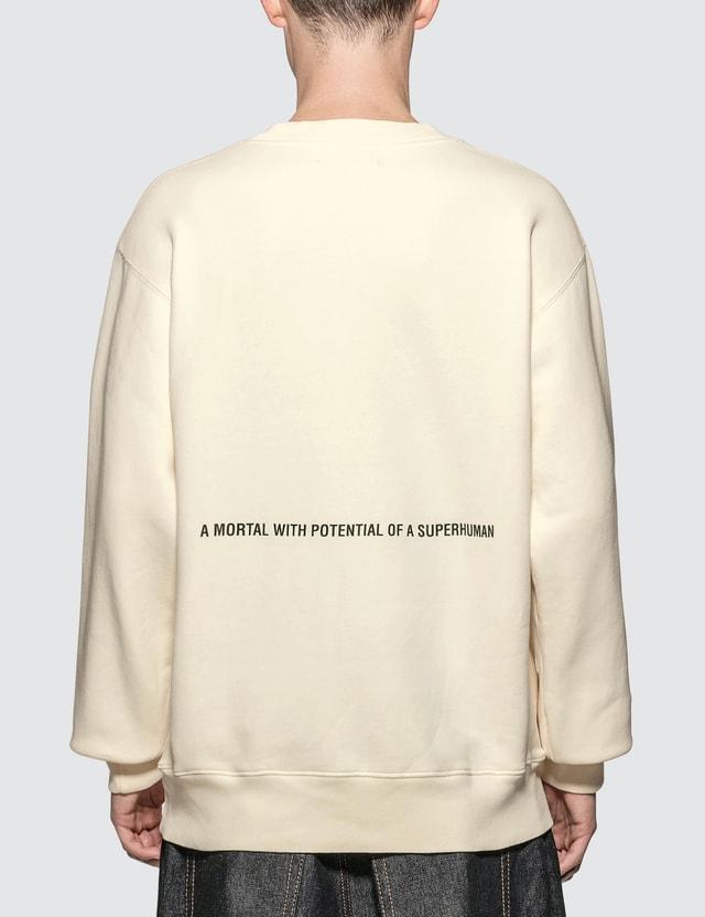 Ambush AW19 Sweatshirt