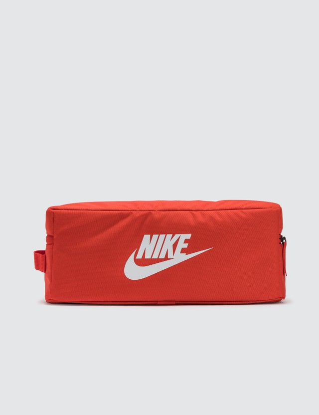 Nike Nike Shoe Box Bag