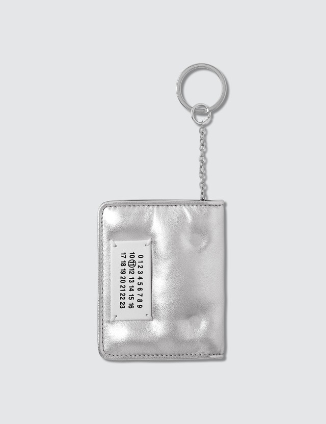 Maison Margiela Glam Slam Card Holder