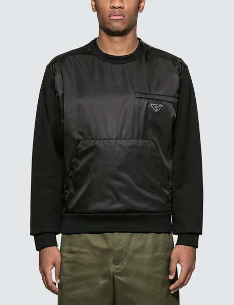 5098835d Clothing   HBX
