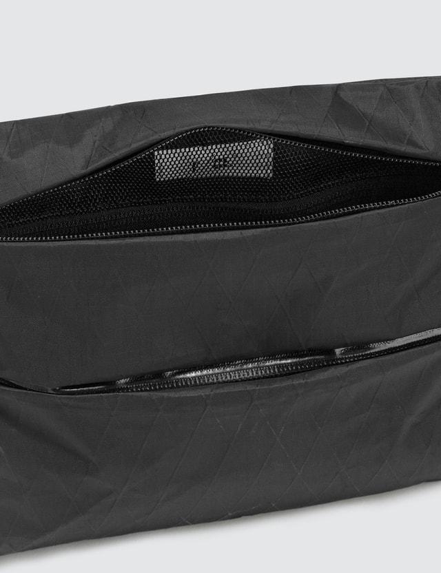 F/CE X-Pac Sacoche L Bag