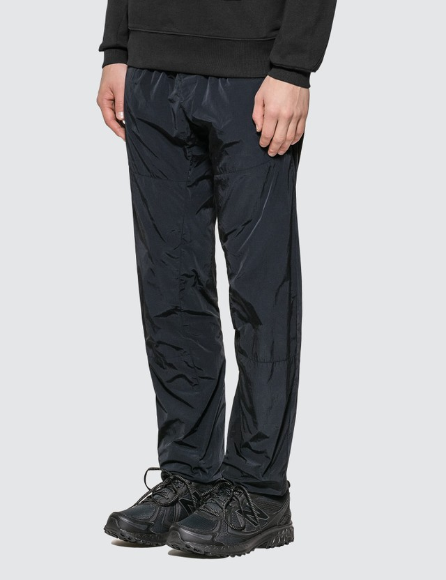 CP Company Nylon Pants
