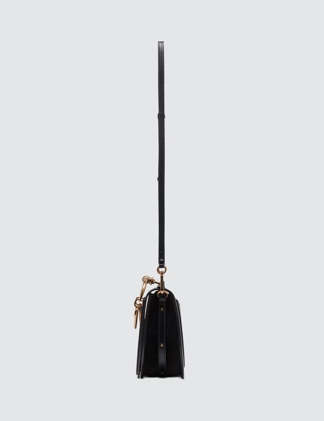 Chloé Nile Cross Body Bag