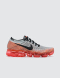Nike Air VaporMax Flyknit Picture