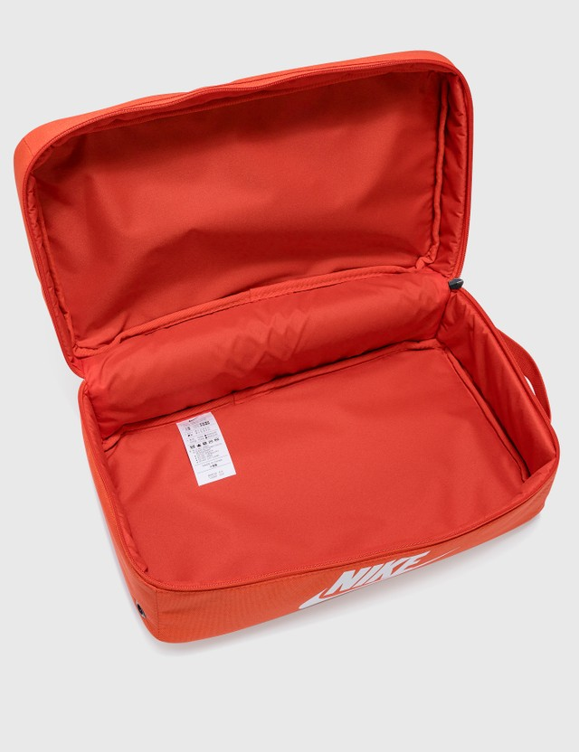 Nike Nike Shoe Box Bag