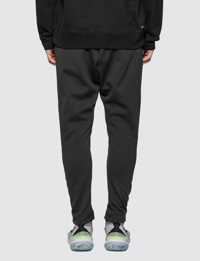 F.C. Real Bristol Training Jersey Pants