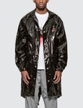 Moncler Genius Moncler Genius x Palm Angels Sid Jacket Picture