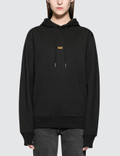 Helmut Lang Taxi Hoodie - London Edition Picture