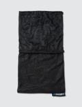 Reshoevn8r Reshoevn8r Patented Complete Sneaker Laundry System