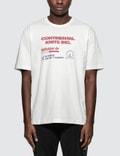 Adidas Originals Kaval S/S T-Shirt Picture