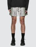 Mr. Completely Boxy Shorts Picture