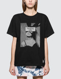 #FR2 Smoking Kills Photo T-shirt Picture