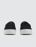 Nike W AF1 Lover XX Prm
