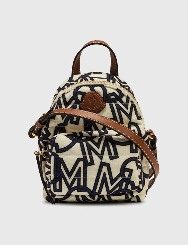Moncler Kilia Small Bag Multicolor Women