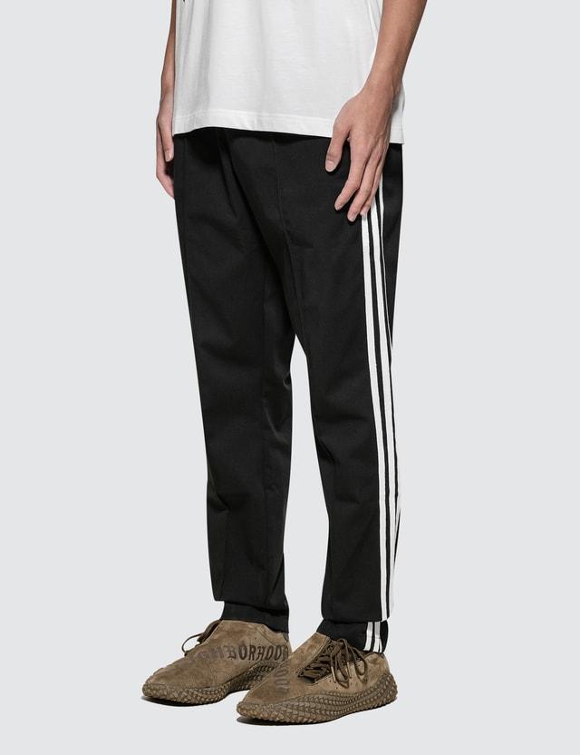 a8b298854d9d Adidas Originals - Neighborhood x Adidas NH Track Pants