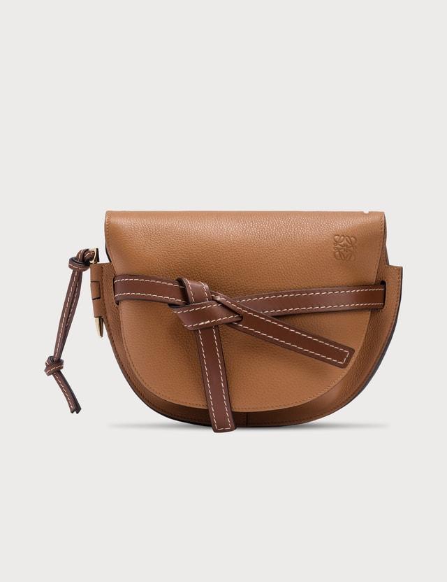Loewe Small Gate Bag