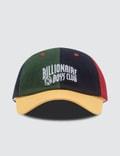 Billionaire Boys Club Multi Strapback Hat Picture