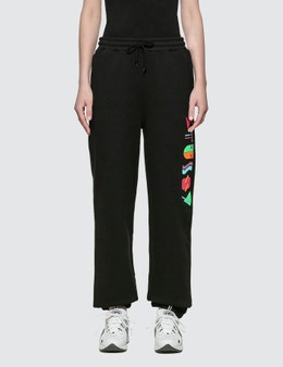 Stussy Deco Sweatpants