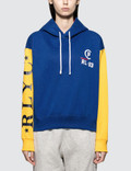 Polo Ralph Lauren Rl93 Hoodie Picture