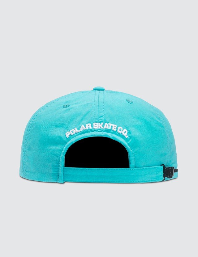 Polar Skate Co. Lightweight Cap