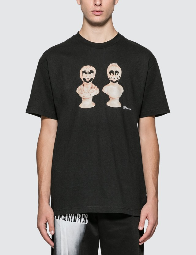 Pleasures Bust T-shirt