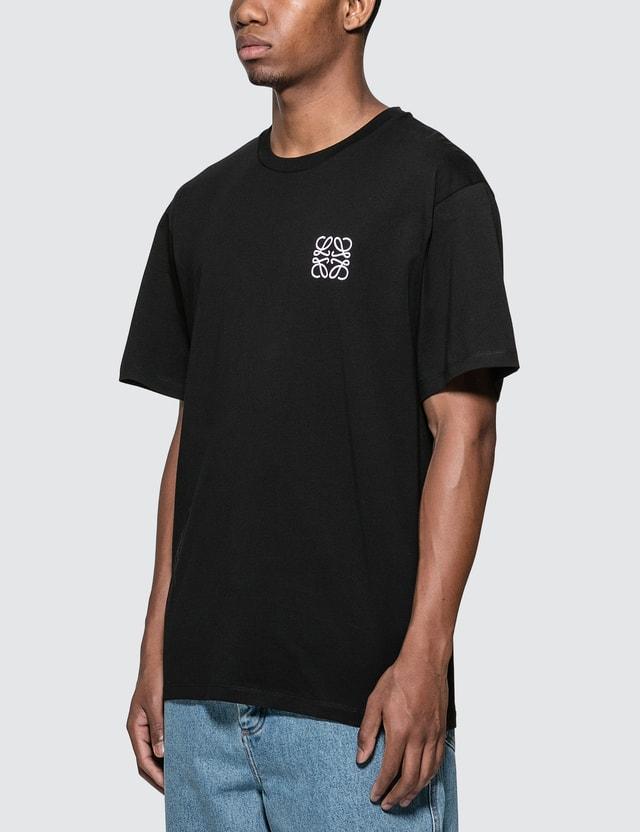 Loewe Anagram T-shirt