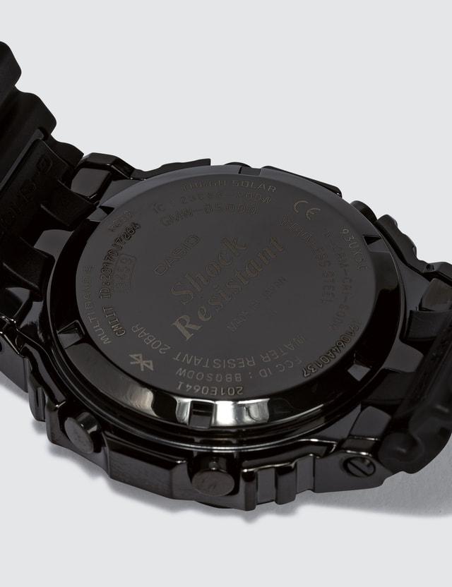 G-Shock GMWB5000G-1D