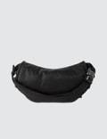 1017 ALYX 9SM Handwarmer Bag