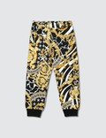 Versace Baroque Pants (Toddler) Picutre