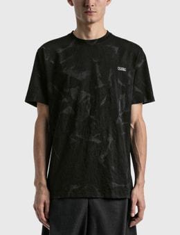 Ader Error Dafiant T-shirt