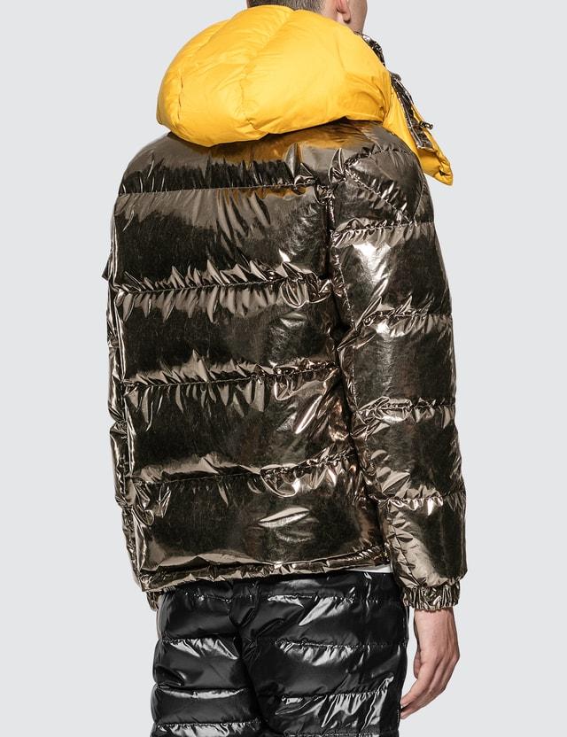 Moncler Genius 1952 Prele Reversible Puffer Jacket