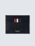 Thom Browne Card Holder Picutre
