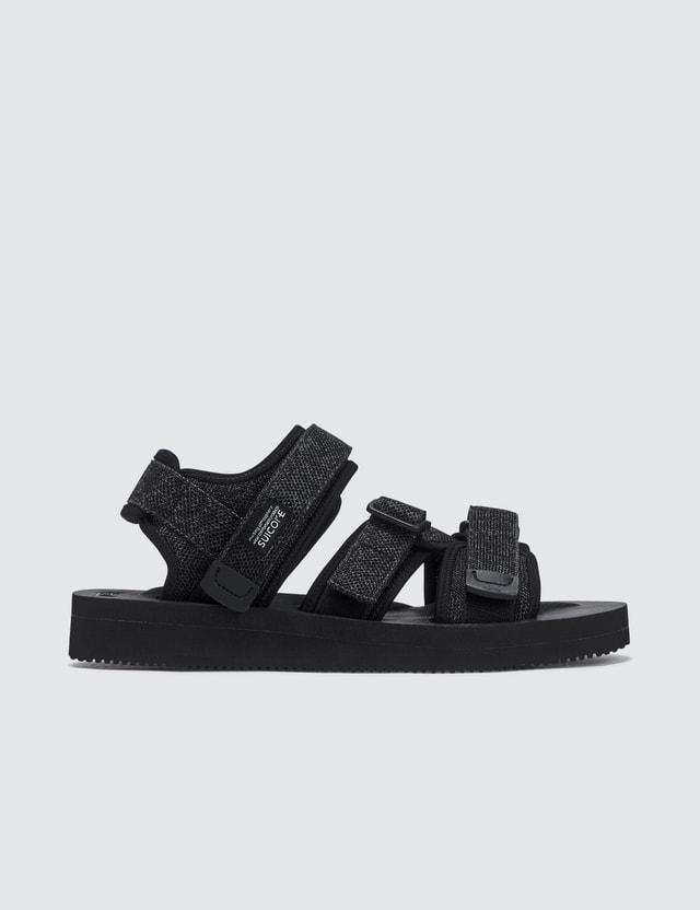 Suicoke KISEE-VKN Sandals