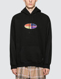 Thisisneverthat New Sport SP Hooded Sweatshirt Picture
