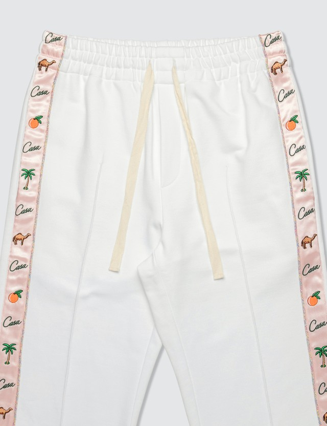 Casablanca Apres Mer Track Pants =e33 Men