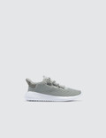Adidas Originals Tubular New Runner Lo EL Infants 사진