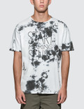 The Quiet Life Start Making Sense S/S T-Shirt Picutre