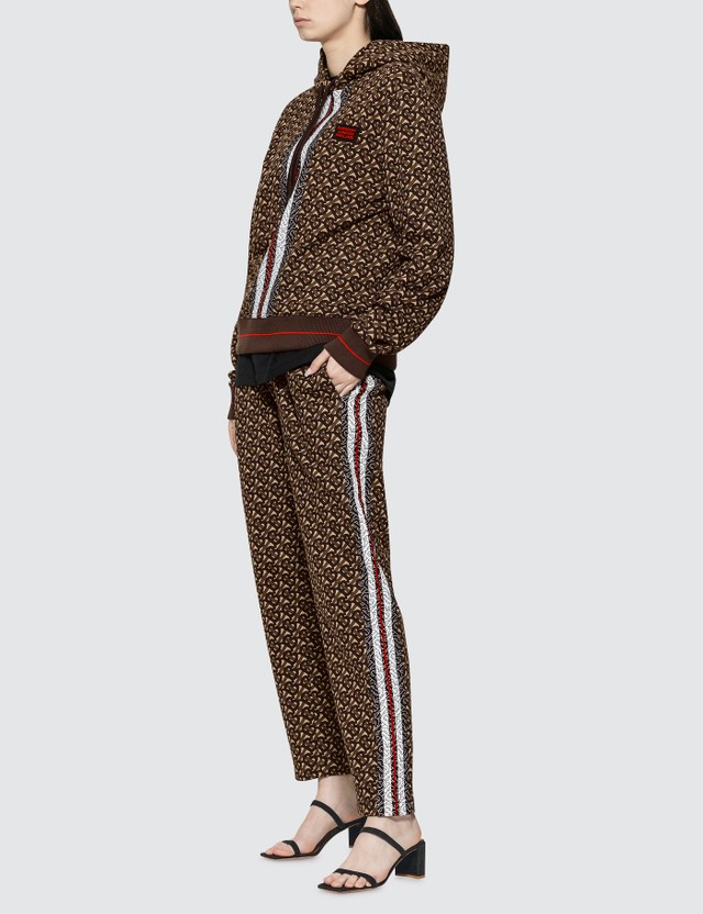 Burberry Raine Pants