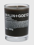 Malin + Goetz Cannabis Candle Picture