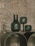 R+D Lab Velasca 1L Carafe Slate Green Unisex