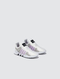 Adidas Originals EQT ADV 360 Infants