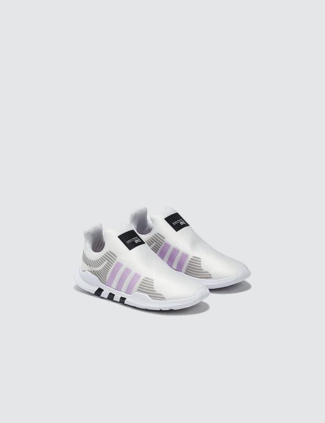 Adidas Originals EQT ADV 360 Infants White/aero Pink Kids