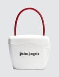 Palm Angels Padlock Bag Picture