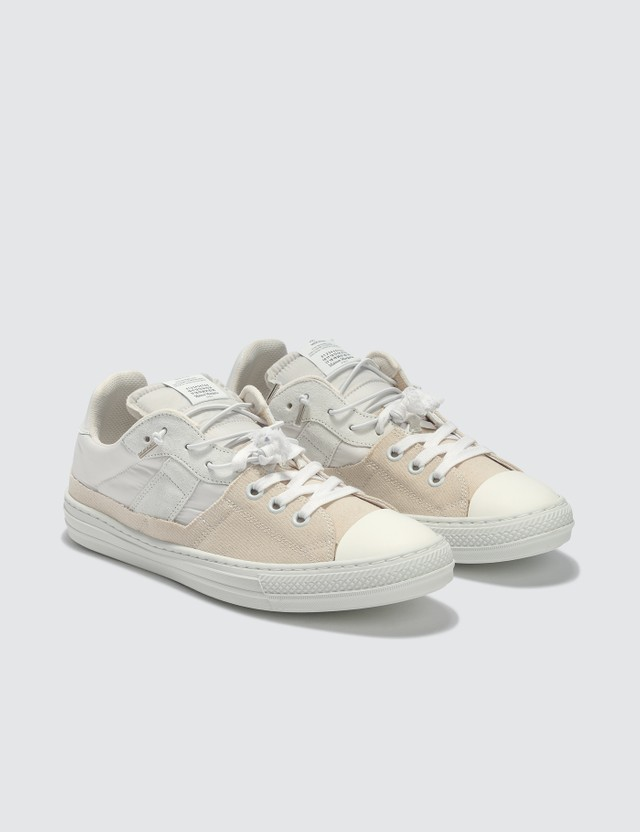 Maison Margiela Evolution Sneakers