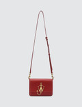 JW Anderson Mini Logo Purse Picture